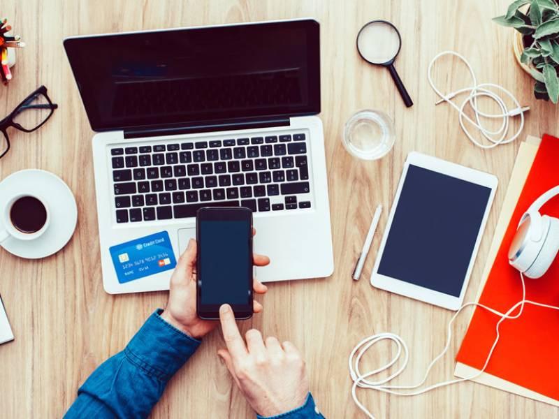 Trabalho online: como ganhar uma renda extra pela Internet?