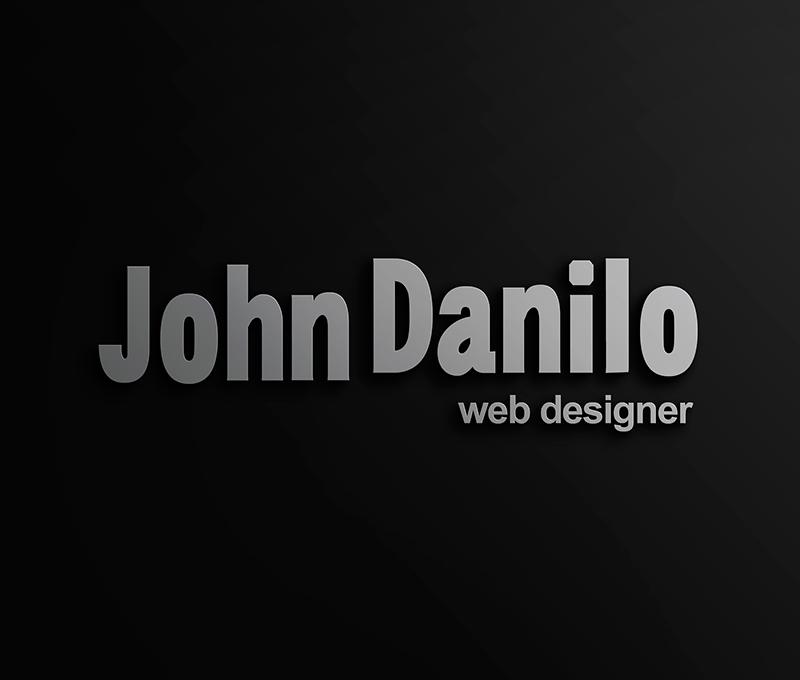 Logo v01