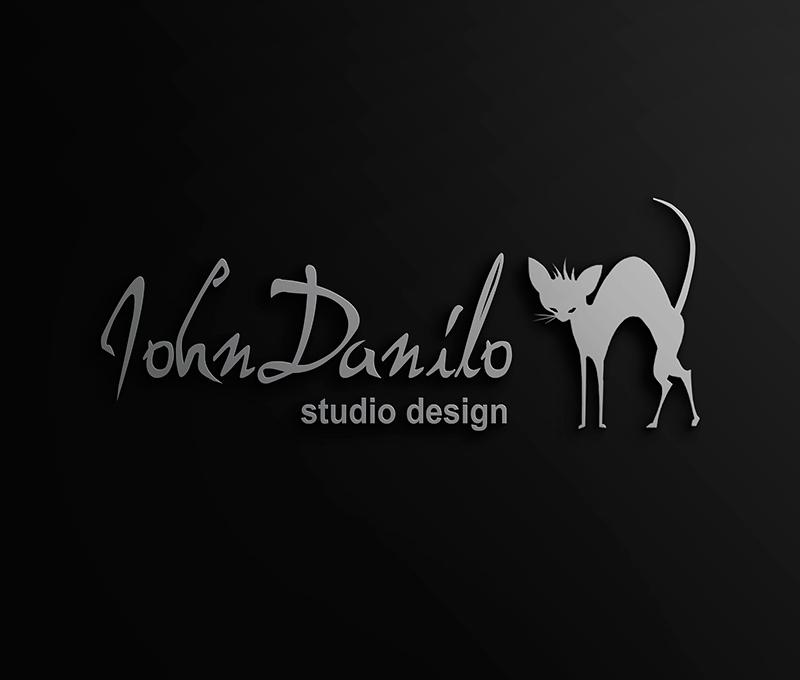 Logo v02