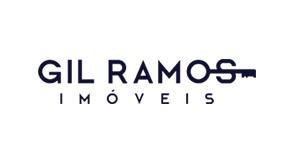 Gilberto Ramos