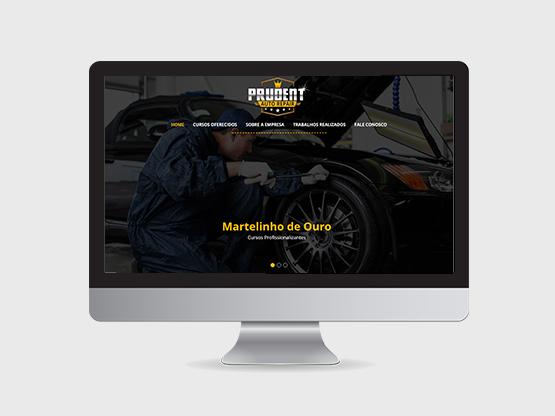 Prudent Auto Repair